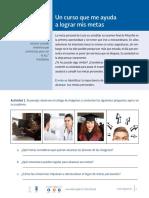 1.2_E_un_curso_que_me_ayuda.pdf