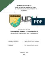 RUFINO FOLLEGATE, KYARA MISHELL     .pdf