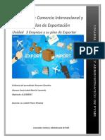 EVIDENCIA DEL APRENDIZAJE COMERCIO INTERNACIONALGCPE_U3_EA_ROML