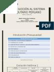 Introduccion Al Sistema Tributario Peruano1 - Parte Especial (1)
