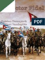 El factor Fidel.pdf