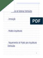 03_Modelos_de_Sistemas_Distribuidos.pdf