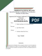 reglas de la fotointerpretacion.docx
