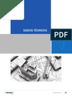 DADOS_TECNICOS_ANCORA.pdf