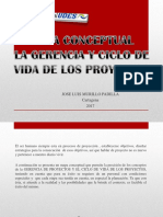 Jose Luis_ Murillo Padilla_Actividad1_2MapaC.pdf.pdf