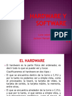 LUNA Y HERNAN 4.pptx