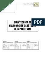 GuiaTecnicaVial (1)