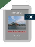 Metalicas 2018.pdf