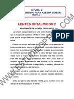 MODULO 1 ASESOR SENIOR pdf.pdf