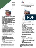 3. Requisitos Doc. Preliminares (1)