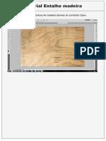 tutorial entalhe madeira.pdf