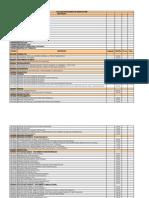 Tabela_LPM99