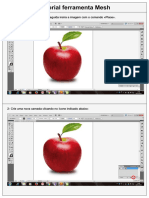 tutorial ferramenta mesh.pdf