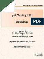 17pHTeoriayproblemas.pdf