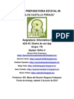 ADA3_B3_DELIRO3
