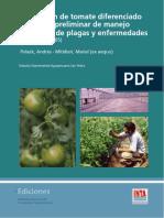 protocolo_manejo_de_plagas_tomate_2005.pdf