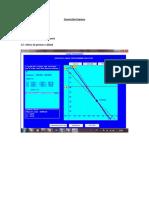 Corrección Examen P1 Vidrios
