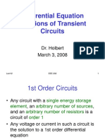 EEE202_Lect12_DiffEqSolutionTransientCircuits.ppt