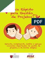 guiarapidogestaoprojetos2012-140314191855-phpapp02.pdf