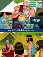 FB_Abraham_Strangers_PP.ppt