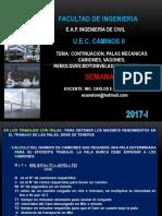6-A. CAMINOS II