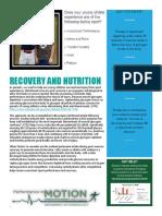 kin 856-nutrition document-johnson