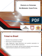 projetodepatrociniosbchasehist-100915171349-phpapp01