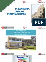 8-3-17Inmunizaciones
