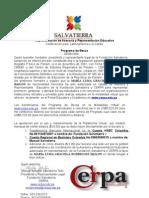 Certificacion Digital