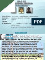 transmisordeondasrf-130909203444-