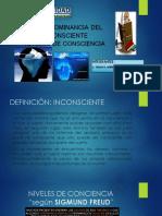 EXPO INCONSCIENTE.pptx