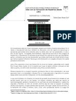 CÁLCULO INFINITESIMAL DE UNA VARIABLE.doc