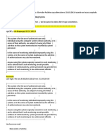 procedimiento PACHITEA.doc