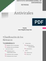antiviralesparte3-130404173409-phpapp01