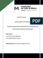 softwareparaarbolesdedecisinydiagramasdeinfluencia-131203201654-phpapp02