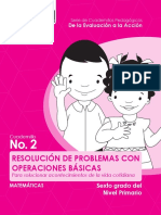 2_sexto_mate.pdf
