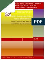 Portafolio I Unidad 2017 DSI II Enviar