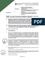 RN1115-2015-OEFA-DFSAI.pdf