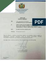 FORMATO OFICIAL DE PLAN CURRICULAR 2017 (DESCARGAR).pdf