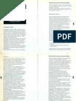 1993 El dispositivo televisivo.pdf