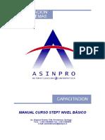 Manual Curso S7 Basico