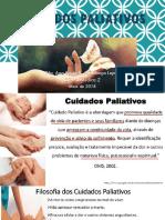 cuidados paliativos aula.pptx