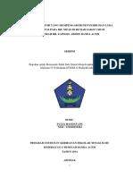YULIA_HANDAYANI-skripsi.pdf