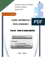 MEMORIA.pdf.pdf