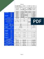 51570779-PERKINS.pdf