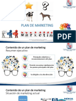 5. Plan de marketing.pptx