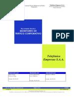 GRAFICAS Trafico por Protocolo.pdf