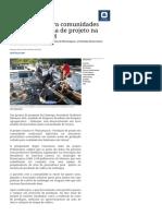 REPORTAGEM__Piscicultura Para Comunidades de Várzea é Tema de Projeto Na Embrapa No AM Notícias Acritica.com - Manaus - Amazonas (1)