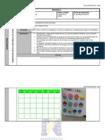 Formato de planeación EXPLORACION.docx