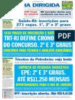 2644.pdf